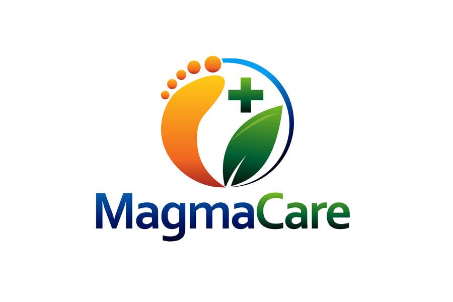 #122 for Logo Design for Magma Care by ulogo