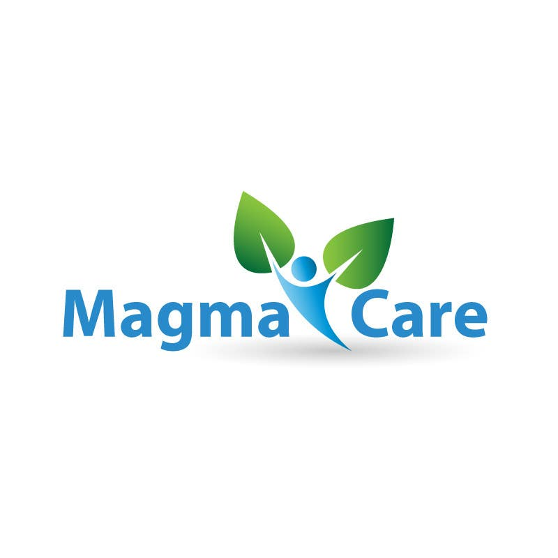 #192 for Logo Design for Magma Care by hambaka90