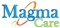 #349 for Logo Design for Magma Care by Somyajeet