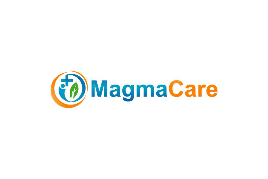 #328 for Logo Design for Magma Care by won7