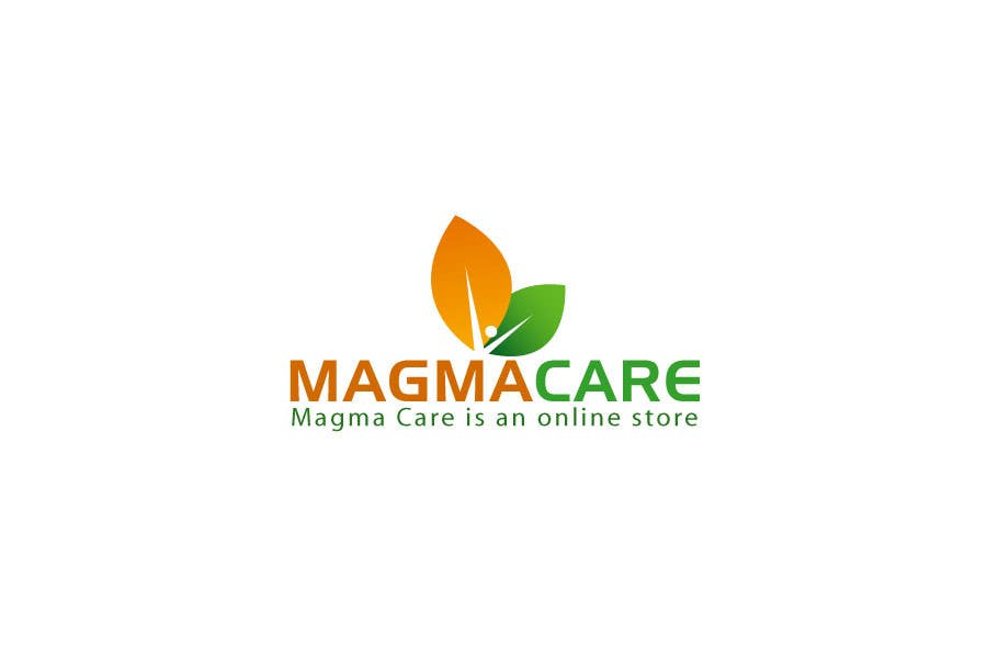 #325 for Logo Design for Magma Care by woow7