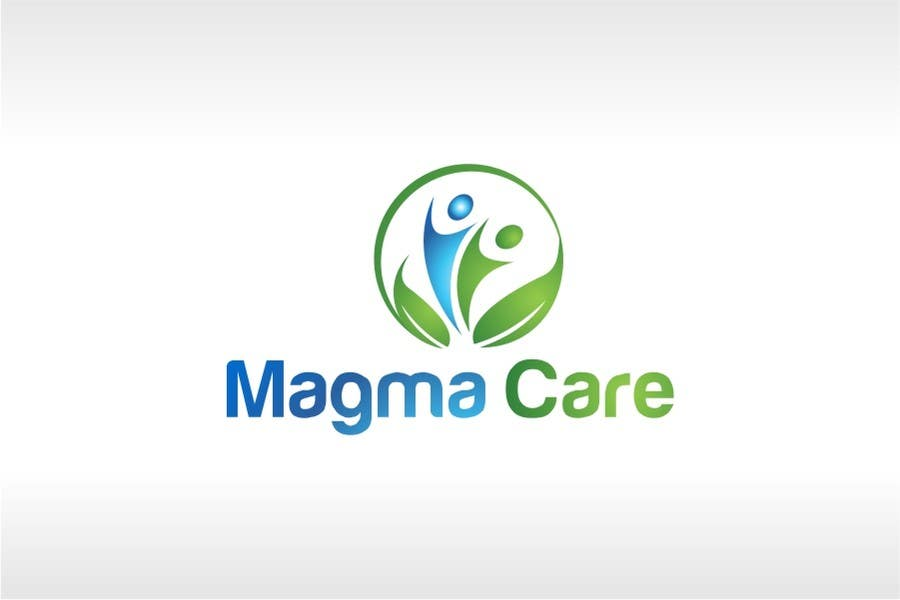 #291 for Logo Design for Magma Care by OneTeN110