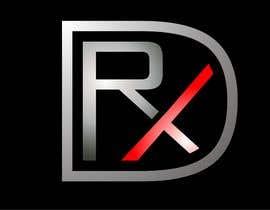 "#52 cho Design a Logo - Project Name ""DoctorX"" bởi Nico984"