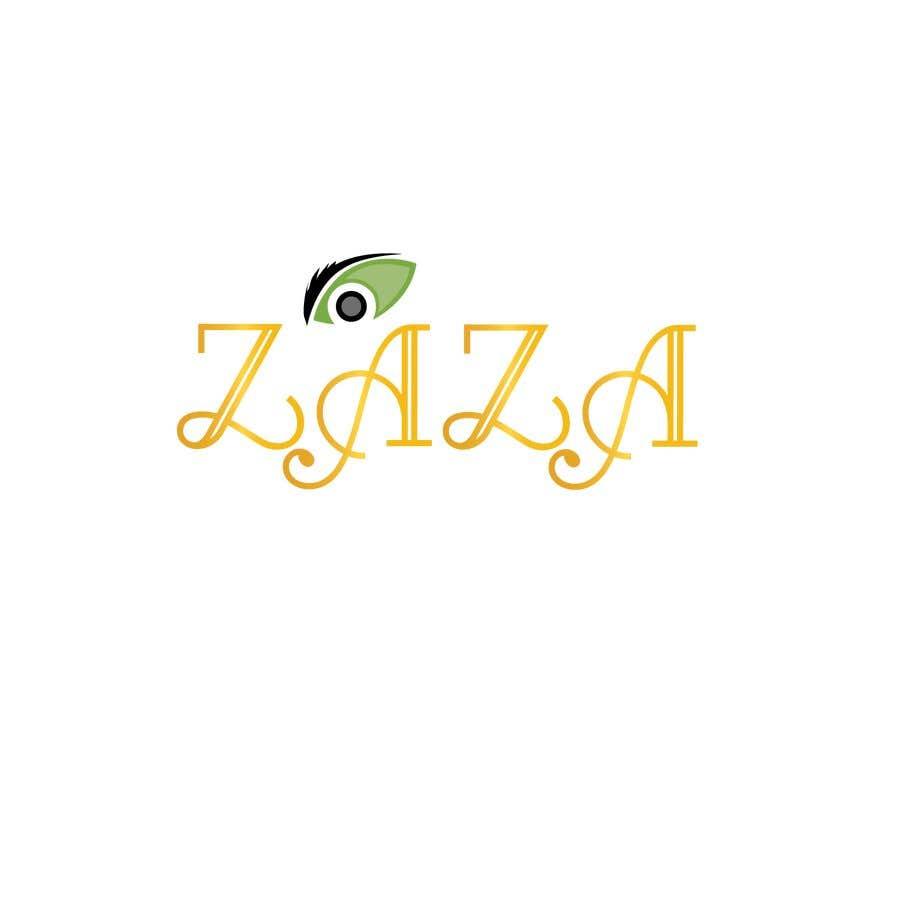 Entry #130 by julfikartanvir22 for LOGO DESIGN FOR OPTICAL FRAME ...