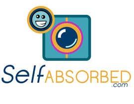 #14 untuk Design a Logo for Selfabsorbed.com oleh MNDesign82