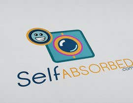 #15 untuk Design a Logo for Selfabsorbed.com oleh MNDesign82