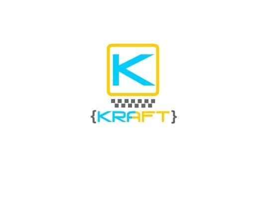 Penyertaan Peraduan #                                        23                                      untuk                                         Design a logo for my app