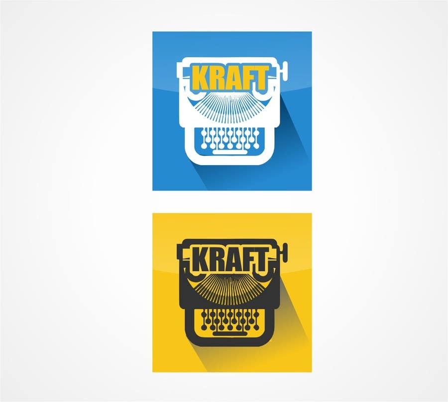 Penyertaan Peraduan #                                        54                                      untuk                                         Design a logo for my app