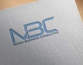 #105 for Design a Logo MBC af faisalshaz