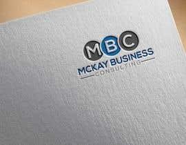 #91 for Design a Logo MBC af fahmida2425