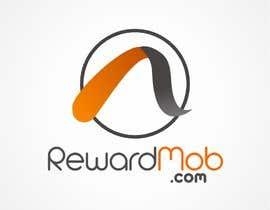 #30 cho Design a Logo for RewardMob.com bởi v3lily