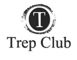#47 cho Design a Logo for Trep Club bởi danimuntean