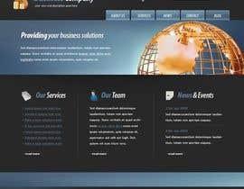 #6 for Build a Website for AcresResearch.com af yermglm