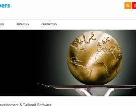 #5 for Build a Website for AcresResearch.com af kbabhishek41