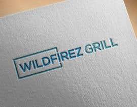 mithupal tarafından Develop a Corporate Identity for Resturant için no 66