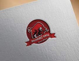 steveraise tarafından Develop a Corporate Identity for Resturant için no 61