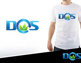#192 for Logo Design for DCS by pinky