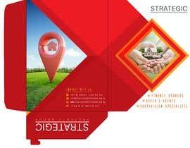 Nro 6 kilpailuun Design my presentation folder käyttäjältä SaklineIT