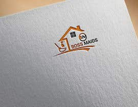 #26 for Design a Logo for a cleaning business by shahinsuborna420
