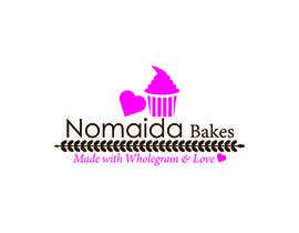 #18 for Design a Logo For a Bakery by Mohansjth