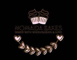 #26 for Design a Logo For a Bakery by ZaidiShaz