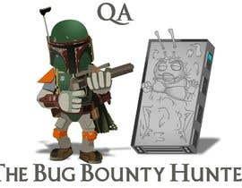 #10 for Website bug hunt and UX testing (brandos.com) by karlmoya