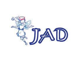 #5 cho Logo Design bởi mojahid1234