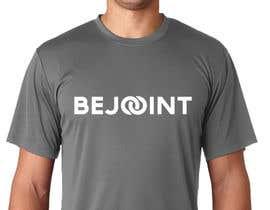 #136 for T-shirt Design by bresticmarv