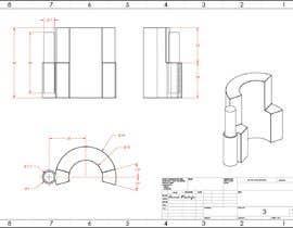 Nambari 13 ya CAD Work (Basic) na asa58666b283579b