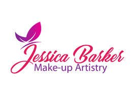 #29 for make-up artistry / special effects make-up artsitry logo design by liniauddin