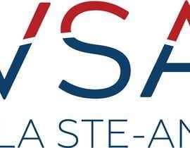 #20 for Design logo : Use letters : VSA and below : Villa Ste-Anne by jvsrvictor