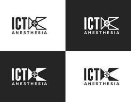 Nambari 7 ya ICT Anesthesia na suyogapurwana