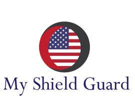 #8 for My Shield Guard Contect by sk01741740555