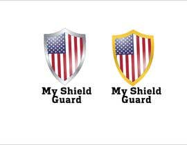 #15 for My Shield Guard Contect by artworkguru