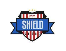 #17 for My Shield Guard Contect by kennethbernales