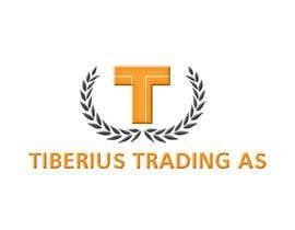 #1 for Logo for a Trading company by MaestrosDelTrudo