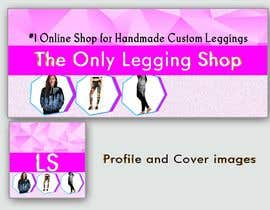 Nambari 12 ya Design a Banner na mmzkhan