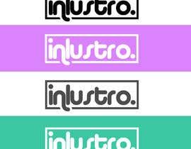 #495 for Create a custom logo by payipz