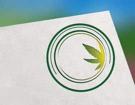 Nambari 7 ya Design project na tha588e01aab71a4