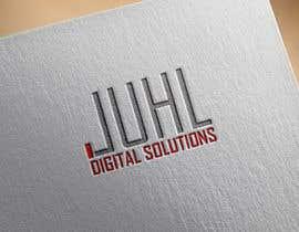 #7 for Design a logo for a digital agency af Safemode2511
