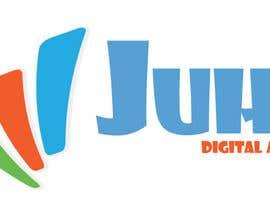 #1 for Design a logo for a digital agency af engmohamedashraf