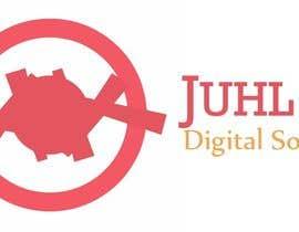 #3 for Design a logo for a digital agency af dhanud5