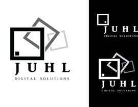 #16 for Design a logo for a digital agency af kusum2560
