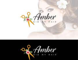#17 for Create A Logo For Hair Business by sharminbohny
