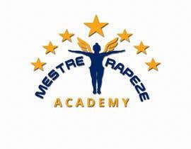 Nambari 247 ya Design a Logo for Sports Academy na JohnDigiTech