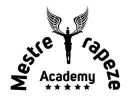 Nambari 31 ya Design a Logo for Sports Academy na karensikhwal