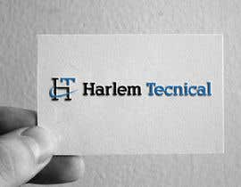 #77 for Design a simple Logo by lickerdj