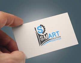 Nambari 58 ya Design a logo for SMART SOLUTION SERVICES na mmzkhan