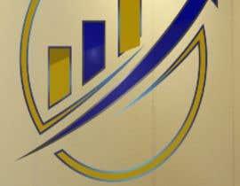 Nambari 3 ya Design a Logo for a design Eng Firm na syedsalman08