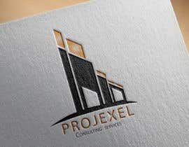 Nambari 5 ya Design a Logo for a design Eng Firm na arifulislamorthi